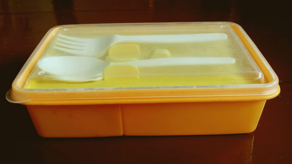 Reasons To Have Plastic Outside Storage Solution