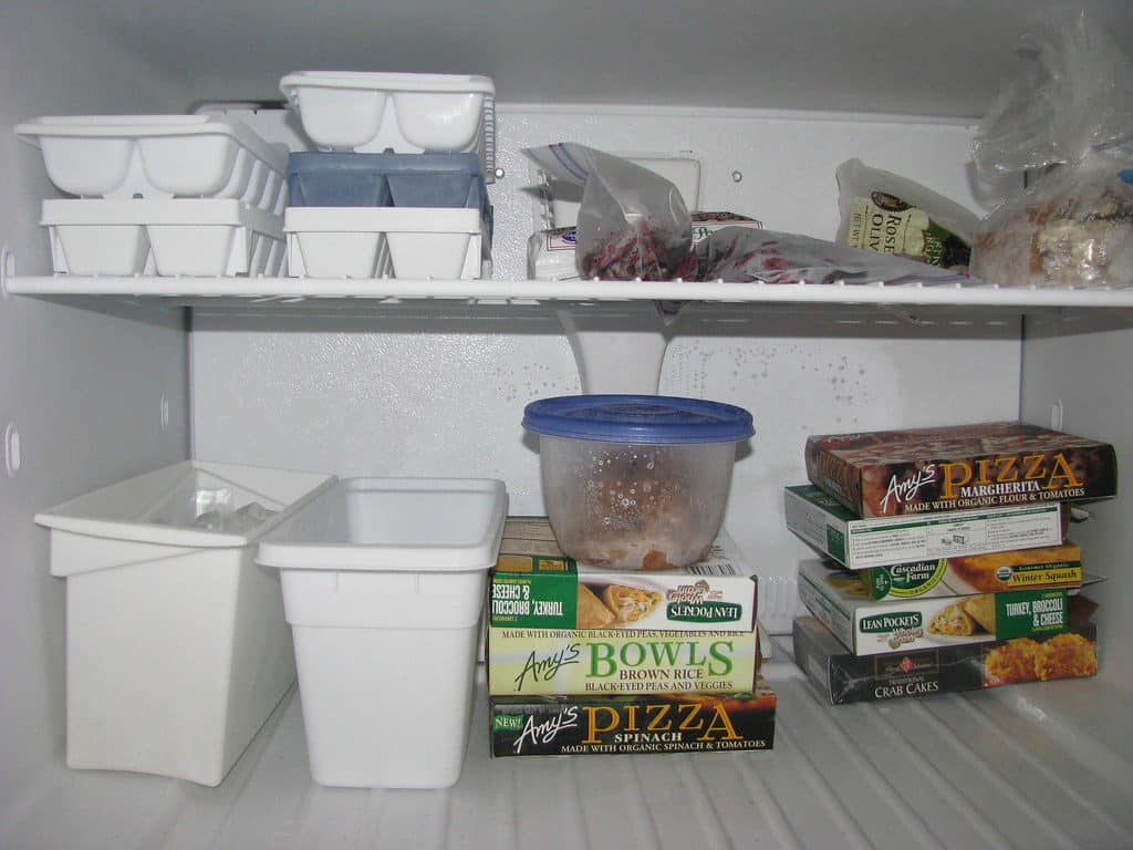 Why Are Cheap Storage Bins Essential?