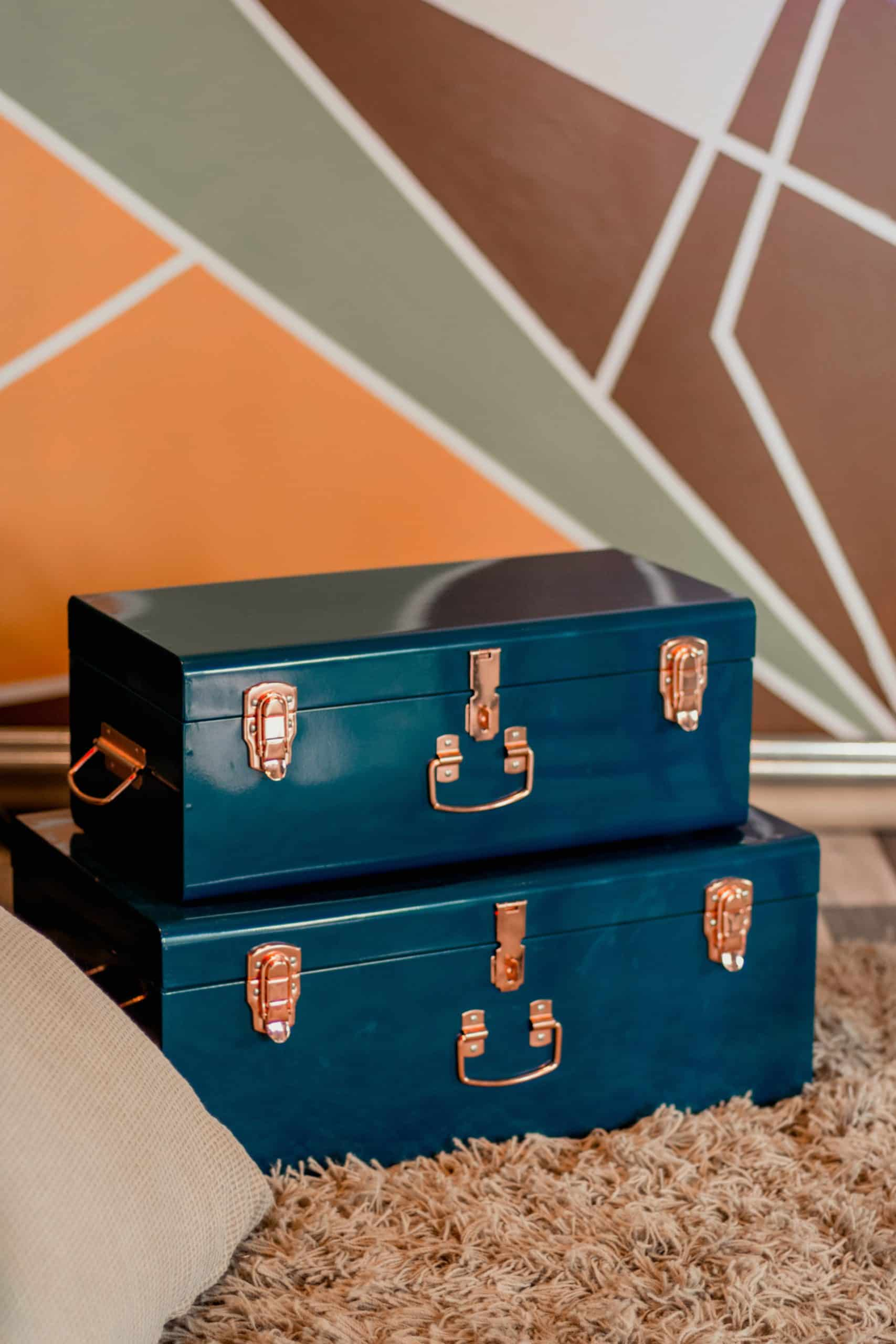 Reliable Home Storage Organizer Tips