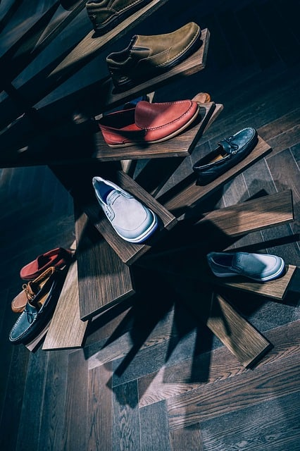 Shoe Organizer - Buying Guide, Opinions and Analysis