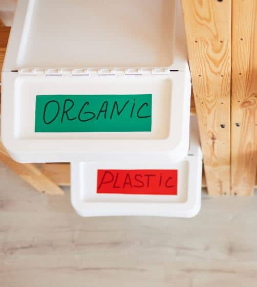 Home Storage Ideas - What Do You Need To Start Organizing?